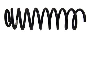 ZJ Front Coil Spring (52088104 / JM-03971 / Crown Automotive)