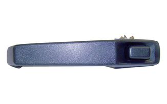 Door Handle - Right (XJ 90-96) (55024926 / JM-04611 / Crown Automotive)