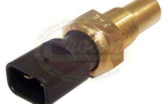 Temperature Sensor, ZJ (56004815 / JM-01332 / Crown Automotive)