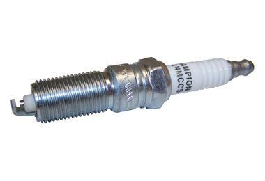 Spark Plug (S2RE14MCC5 / JM-05306 / Crown Automotive)