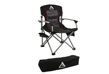 ARB Camp Chair (10500111A / JM-04313 / ARB)
