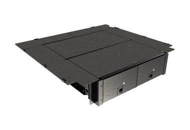 Load Bed Drawer Kit, Amarok (SSVA001 / SC-00138 / Front Runner)