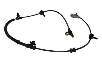 Wheel Speed Sensor, Front (56044144AD / JM-02697 / Mopar)