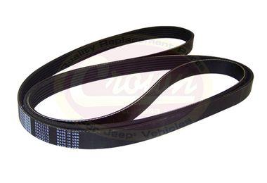 """Serpentine Belt (89.5"""") (53010234 / JM-00300 / Crown Automotive)"""