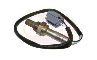 Oxygen Sensor (4.0L up to 2000) (56041212 / JM-00406 / Crown Automotive)