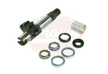 Gear Assembly Repair Kit (8120221K / JM-01982 / Crown Automotive)