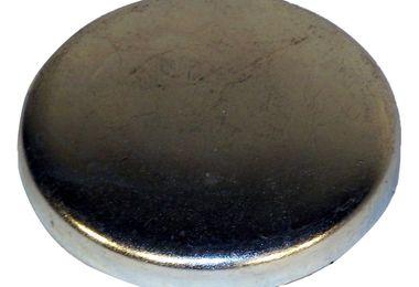 Camshaft Plug (J3172313 / JM-05237 / Crown Automotive)