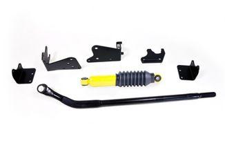 "High Steer Kit, JK RHD (3-4.5"" Lift) (Nth20408AA / JM-02979 / AEV)"