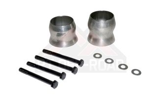 Exhaust Spacer Kit (RT36003 / JM-01019 / RT Off-Road)