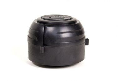 Pre-Filter for AEV Snorkel (40306108AA / JM-02822 / AEV)