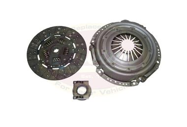 Clutch Cover Kit, 4.2L 82-86 (3240278K / JM-02521 / Crown Automotive)