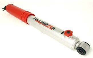 """Rear Shock Absorber, Adjustable JK (2-2.5"""" Lift) (TF1123 / JM-04095 / Terrafirma)"""