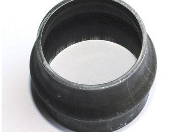 Pinion Crush Spacer, Dana 30 (16512.65 / JM-03844 / Omix-ADA)