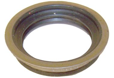 Transmission Oil Pump Seal (4799964AB / JM-04441 / Crown Automotive)