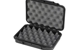 Grip Case With Convoluted Foam (SBOX014 / JM-04577 / Front Runner)