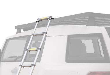 Telescopic Ladder Bracket for Front Runner Racks (RRAC064 / JM-03181 / Front Runner)