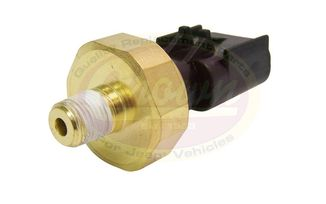 Oil Pressure Sending Unit, 2.8L Diesel (5149064AA / JM-01658 / Crown Automotive)