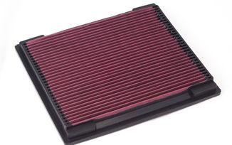 Performance Panel Filter, TJ (17752.01 / JM-02156 / Rugged Ridge)