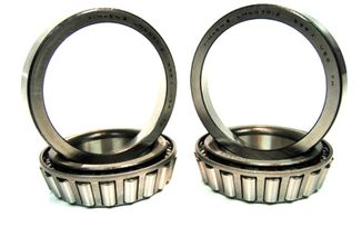Side Bearing Set (4864213 / JM-00717/OS / Crown Automotive)