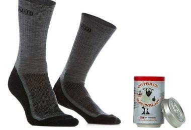 ARB Socks In a Can (217373 / JM-04316 / ARB)