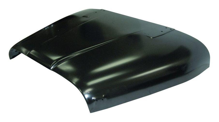 Hood, CJ (J5761180 / JM-05515 / Crown Automotive)