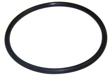 Fuel Sending Unit O-Ring, CJ (J0941521 / JM-05231SP / Crown Automotive)