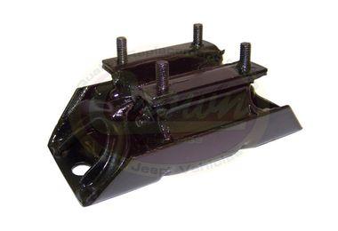 Rear Motor Mount, 4.0L (00-01) (52059347AB / JM-01571 / Crown Automotive)