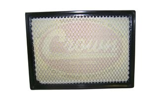 Air Filter (5018777AA / JM-01961 / Crown Automotive)