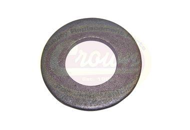 Washer, Pinion Nut (J4004913 / JM-01311 / Crown Automotive)