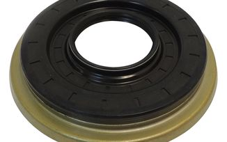 Axle Seal (Rear) (68014931AA / JM-03645 / Crown Automotive)