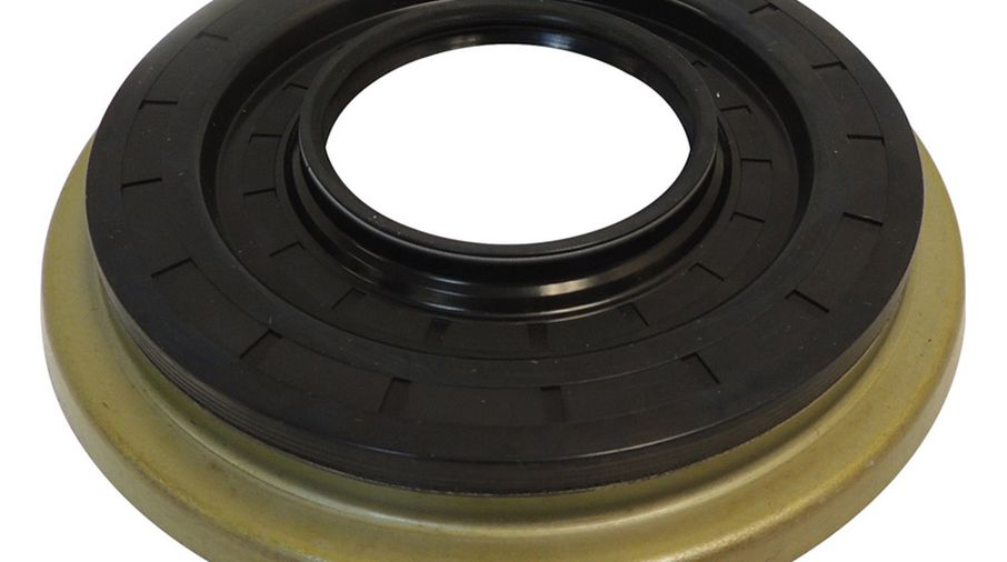 Axle Seal (Rear) (68084595AA / JM-03644 / Crown Automotive)
