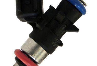 Fuel Injector (3.6L) (5184085AC / JM-04588 / Crown Automotive)