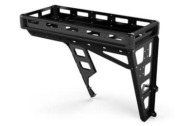 Alta Cargo Rack, JK (4830010 / JM-04534 / TeraFlex)