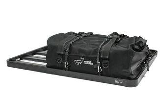 Monsoon Bag (RRAC108 / JM-03898 / Front Runner)
