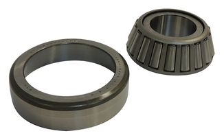 Drive Pinion Bearing Set (Inner) (5135673AA / JM-03543 / Crown Automotive)