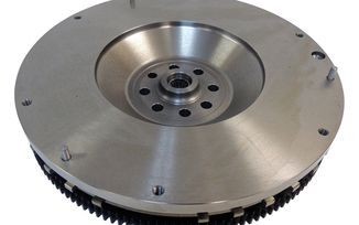 FlyWheel (4666102AA / JM-03488 / Crown Automotive)