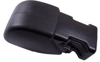 Front Bumper Extension (Right) (12031.08/55155756AA / JM-03811 / Omix-ADA)