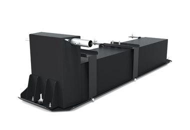 Additional Fuel Tank, 48L, JK 4 door (FTJW003 / JM-03022 / Front Runner)