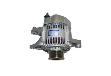 Alternator, 117 Amps (56041822AA / JM-01354 / Crown Automotive)