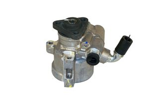 Power Steering Pump, 3.1D WJ (52088582AC / JM-01088 / Crown Automotive)