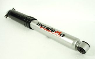 Rear Shock Absorber, JK (TF1119 / JM-04096 / Terrafirma)