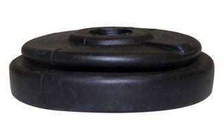 Gear Shift Boot (83500520 / JM-03605 / Crown Automotive)