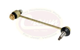 Sway Bar Link (Rear) (68029024AB / 03188 / Crown Automotive)