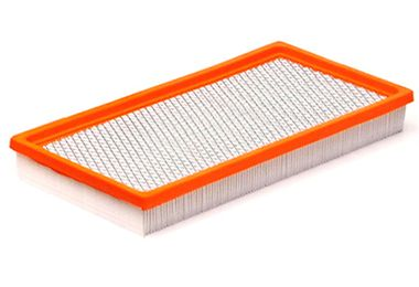 Air Filter (0915.12/53002184 / JM-03840 / DuraTrail)