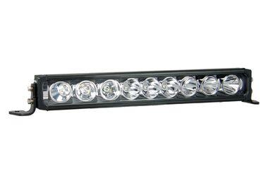 "XPR 19"" LED Light Bar (XPR-9M / JM-03530LS / Vision X lighting)"