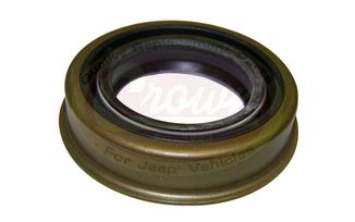 Front Output Seal NP231 (83503147 / JM-00347 / Crown Automotive)