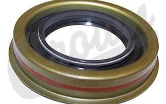 Pinion Seal (Front), JK, KK (68004072AA / JM-04153 / Crown Automotive)