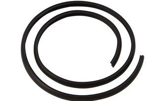T-Slot Rubber Beading (RRAC013 / JM-04747 / Front Runner)