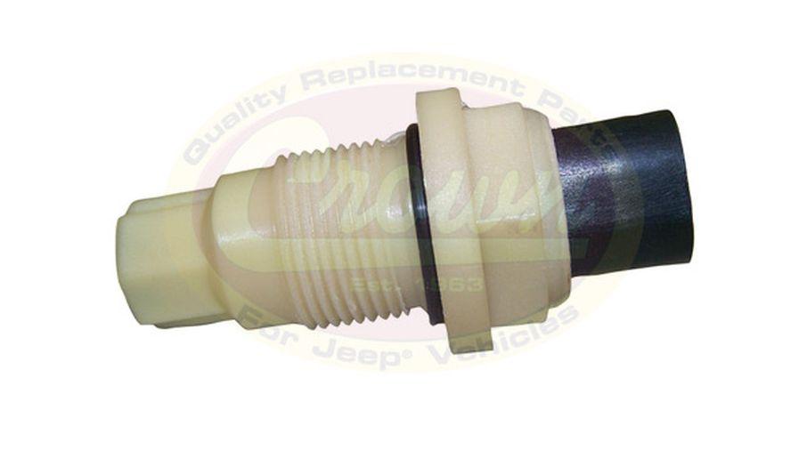Transmission Input Speed Sensor (4800878 / JM-00746/OS / Crown Automotive)