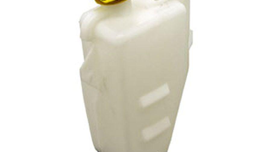 Coolant Bottle (52027984 / JM-03117 / Crown Automotive)